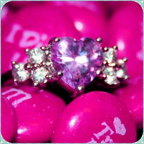 For love of indulgence ==> http://hempulax-magnetix-wellness.tumblr.com #love #lovers #pink #pinkrings #pink_rings #chocolate #twitter #pinterest #tumblr #facebook #instagram #sydney #forbes #burberry #google_play #blogger #calvin_klein #500px #tastemade #lastfm #HealingCrystals #Burberry #paperli #Shopbop #HotelsOne #adidas #NBC_Sports #ESSENCE #theonion #MTV #8tracks #Pandora #tunein #jango #Emirates #jetblue