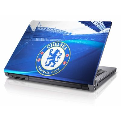 "n/a Chelsea Universal Laptop Skin - 14-17 Inch Chelsea FC Universal Laptop Skin "" 14-17 Inch http://www.MightGet.com/february-2017-2/n-a-chelsea-universal-laptop-skin--14-17-inch.asp"