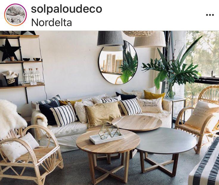 34 best Muebles images on Pinterest | Carpintería, Muebles de madera ...