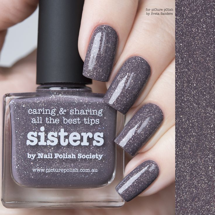 piCture pOlish : Picture Polish Sisiters Shop here- www.color4nails.com Worldwide shipping available