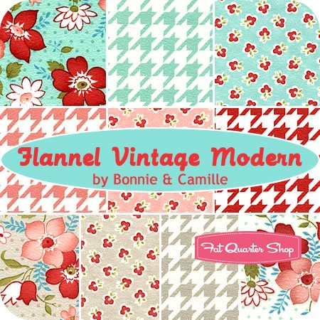 41 best Flannel fabric images on Pinterest | Flannel, Flannels and ... : quilting flannel fabric moda - Adamdwight.com