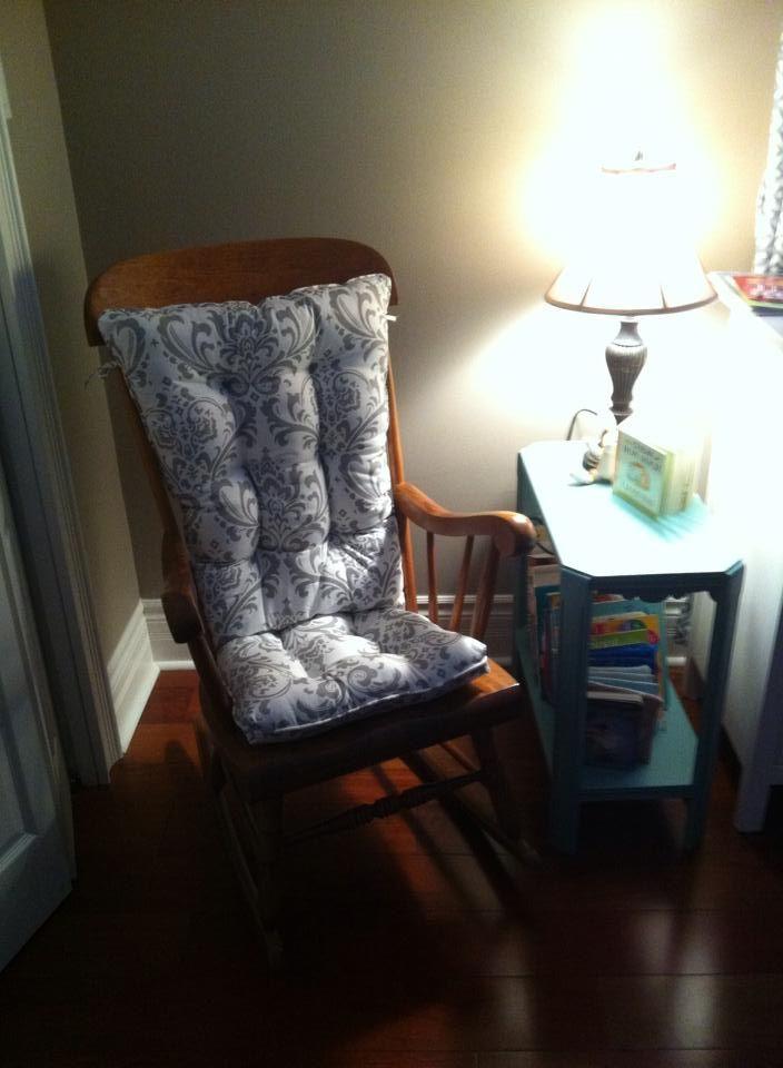 Top 17 idei despre Glider Cushions pe Pinterest – Etsy Chair Cushions