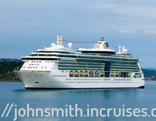 Get a cruise for half price or even for free! Real deal! Link for information:  #ship, #venice cruise vacation, #cruises,  #on cruises, #ports of call, #trip, #travel, #travelers, #vacation, #alaska cruise vacation, #cruises from sydney, #cruise, #accommodations, #activities, #balcony, #best, #boat, #celebrity, #cruisenews, #disaster, #facts, #faqs, f#ire, #joesomebody, #largest, #list, #lobster, #luxury http://pinterest.com/pin/383861568216184339/