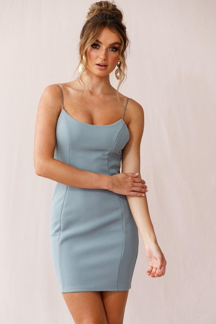 Possibilities Bodycon Low Back Dress Midnight Blue Low Back Dresses Cocktail Dress Attire Dresses [ 1100 x 733 Pixel ]