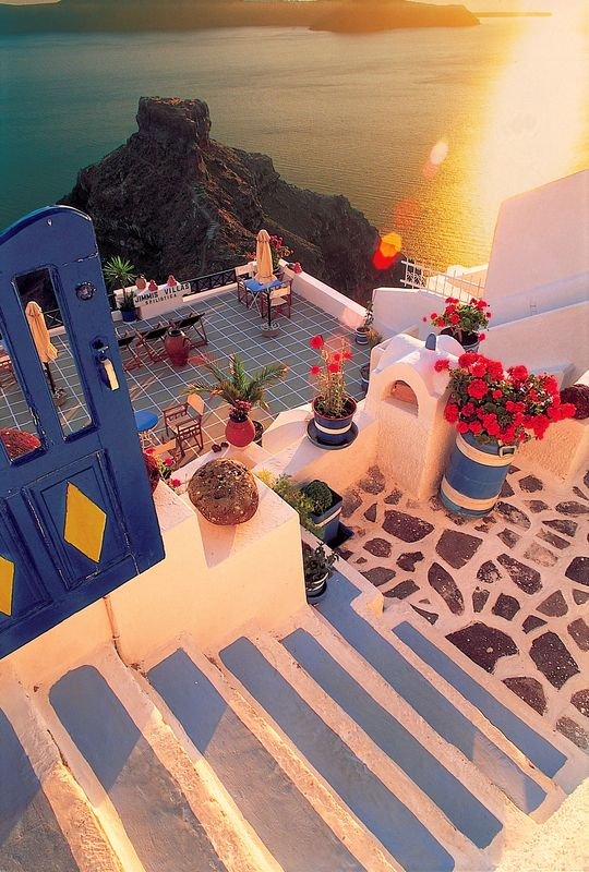 Santorini, Greece https://www.amazon.co.uk/Kingseye-Anti-Fog-Swimming-Protective-Children/dp/B06XHHM9H9/ref=sr_1_6?ie=UTF8&qid=1499692565&sr=8-6&keywords=Kingseye
