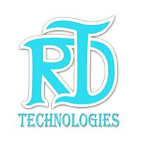Best #web #designing & professional web #development company in #orai. contact on :- 070533 26053  http://rtdtechnologies.in/