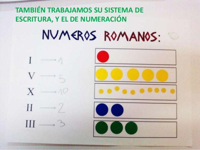 Proyecto antigua roma3                                                                                                                                                                                 Más
