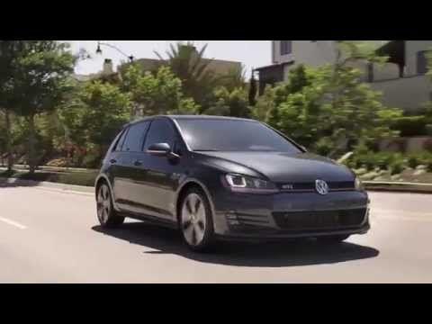 htm used arlington beetle hatchback inventory cars of index hiley volkswagen