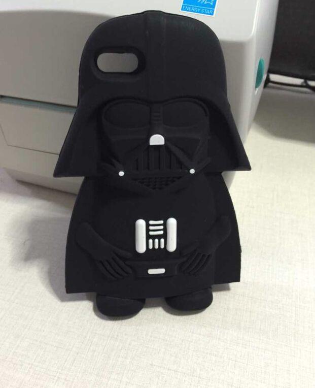 Купить товарЧехол для iPhone 4 4S, для iPhone 4 4S 3D мягкий силикон звездные войны дарт вейдер в категории Сумки и чехлы для телефоновна AliExpress.                     Особенности:                              100% новый Высокое качество        Простота ус