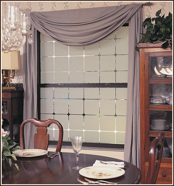 25+ Best Ideas About Window Privacy On Pinterest