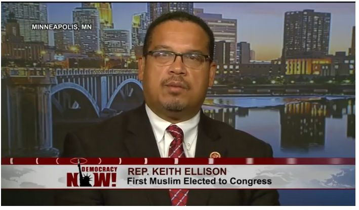 elliston muslim Ellison synonyms, ellison keith ellison after a facebook post referred to the muslim lawmaker as minnesota's head muslim goat ellison, ralph elliston.