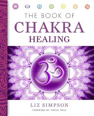 54 best healing herbs and crystals images on pinterest herbal book of chakra healing restore your optimal physical emotional and spiritual self with chakra healing an ancient indian system that focuses on energies fandeluxe Images