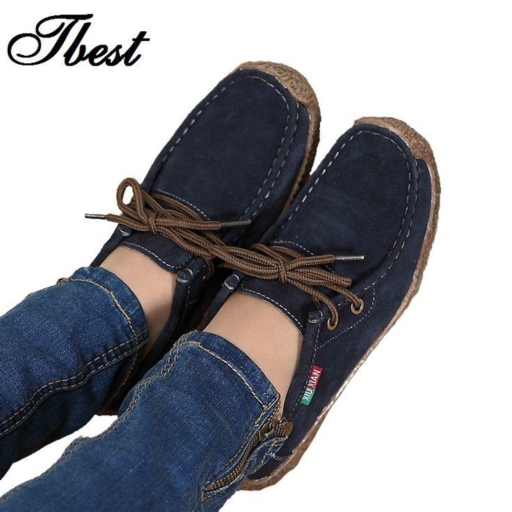 17 best ideas about Cheap Boat Shoes on Pinterest | Cheap flip ...