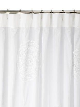 Amity Home Bowen Shower Curtain