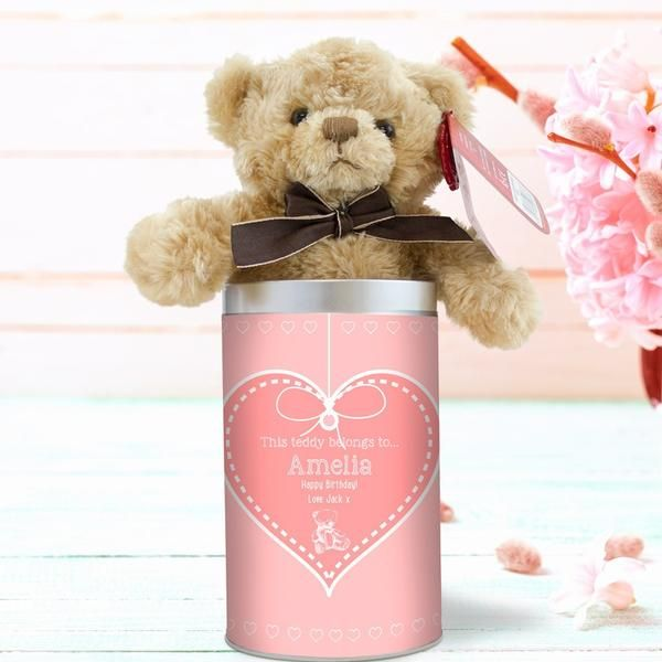 78 best Valentines Gift Ideas - Presents For The Day Of Love ...