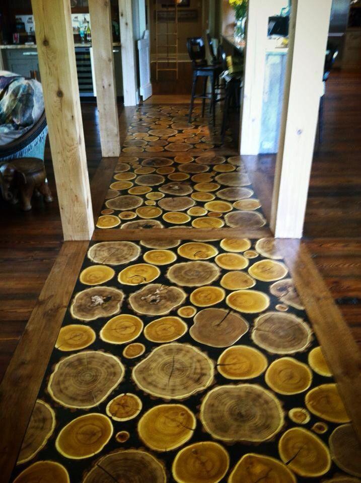 106 best Ausgefallen ;-) images on Pinterest Home ideas, Cool - feuertonne selber machen