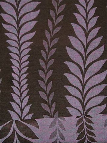 72 Best Images About Iman Home Fabric On Pinterest
