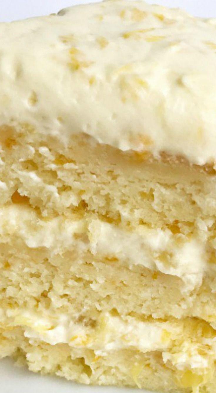 Ashleemarie Chocolate Covered Caramel Marshmallow