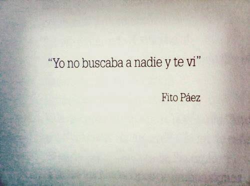 Fito Páez