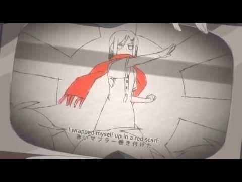 IA - Ayano's Happiness Theory (アヤノの幸福理論)