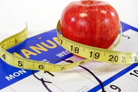 Vandaag is het begin van de rest van je leven. Dus aan de slag met je goede voornemens!! Kijk voor een leuke nieuwjaarsactie: www.eetjegezond.nu Ook online!