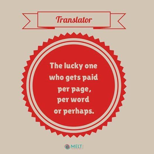 59 best Translation Talk images on Pinterest Idioms, Languages - resume translation