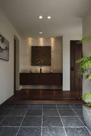 「積水ハウス シャーウッド 内装」の画像検索結果