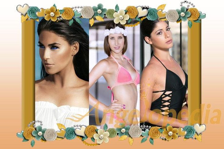 Top 10 Favourites of Miss Universe Malta 2016