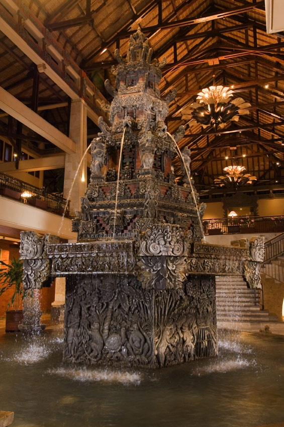 Google Image Result for http://www.nusaduahotel.com/images/photo-gallery/lobby-fountain.jpg