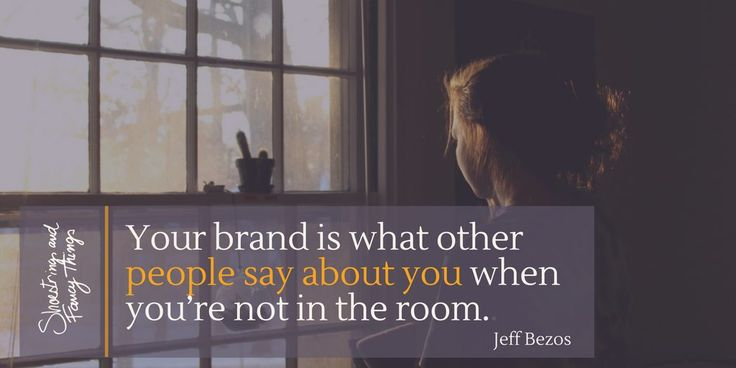 #branding #contentmarketing #socialmedia #onlinemarketing