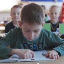 Scenariusze lekcji oraz propozycje pytań kluczowych