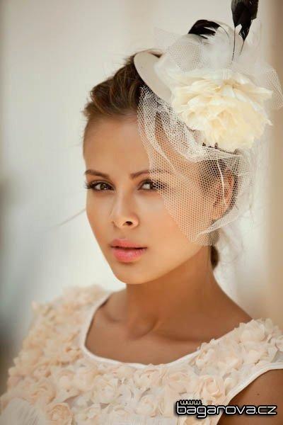 Monika Bagarova