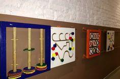 Salones de fiestas infantiles Thamesito 0014.jpg