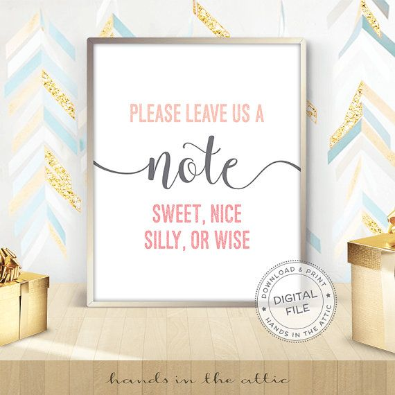 Wedding Photo Book Quotes: 78 Best Ideas About Welcome Table On Pinterest
