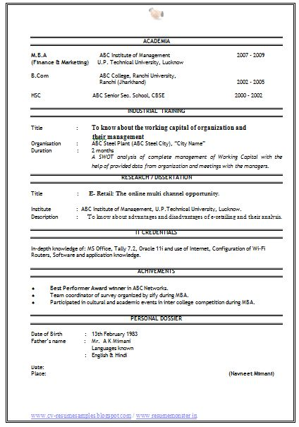 Free Download Sales Marketing Resume - http://www.resumecareer.info/free-download-sales-marketing-resume-5/