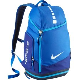 Nike Hoops Elite Max Air Team Backpack - Dick's Sporting Goods