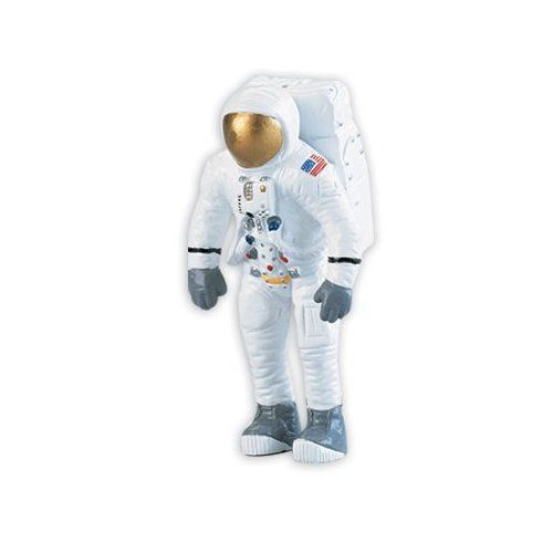 Astronaut in Space Figure (page 4) - Pics about space