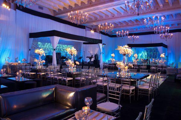 50 Best Breathtaking Ballrooms Images On Pinterest