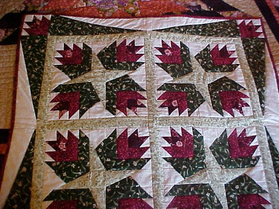 20 Best Images About Cacti Quilts Or Southwest Inspired