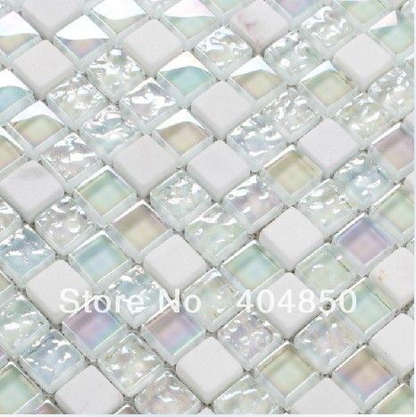 Mosaic Tile Mat Quality Wall Mirror Directly From China Sheets