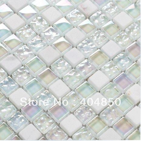 25+ unique Cheap mosaic tiles ideas on Pinterest | Glitter ...
