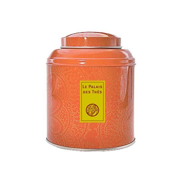 Thé des moines, a delicious tea from Le Palais Des Thés.