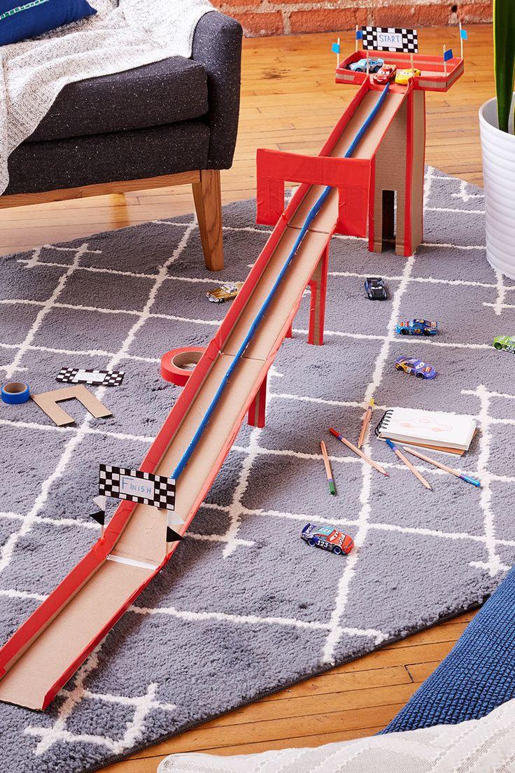 best 25 toy race track ideas on pinterest road race car diy