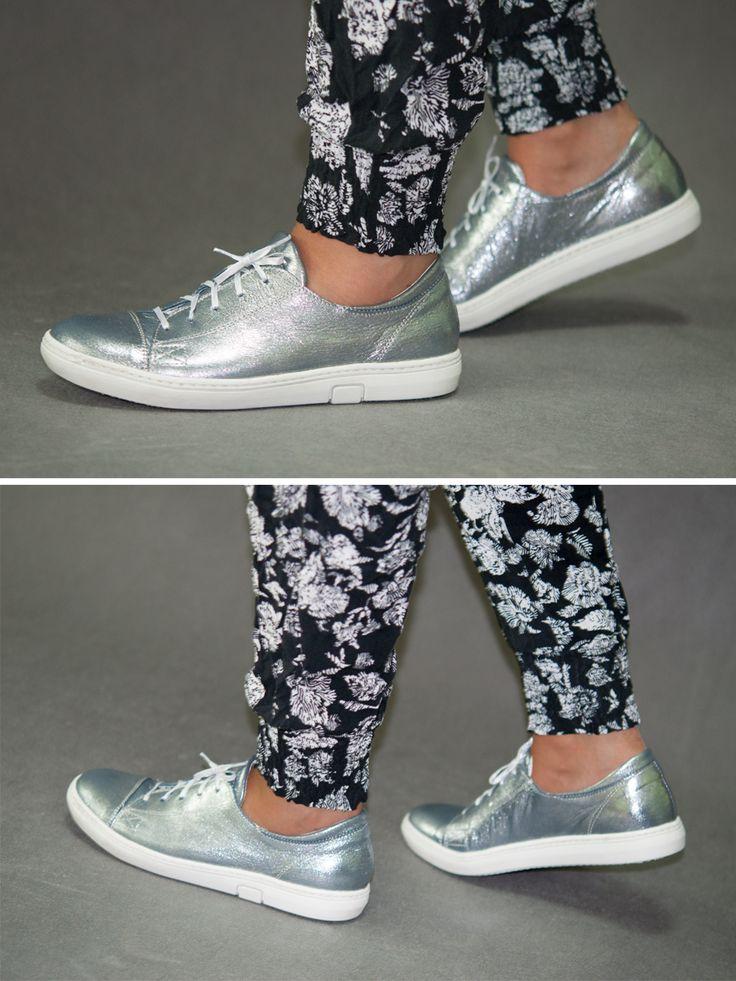 #eksbut #eksbutstyle #shoes #shoesstyle #buty #obuwie #kobieta #women #polishbrand #polskamarka