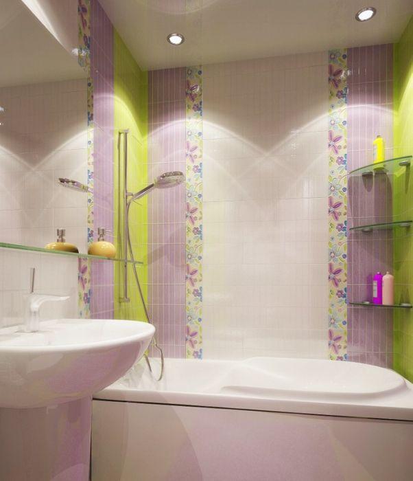 ванна ремонт - Поиск в Google
