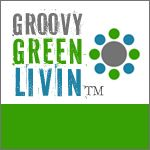 Groovy Green Livin shows how simple, small changes in your life can lead to a non-toxic, healthier lifestyle and a greener planet.