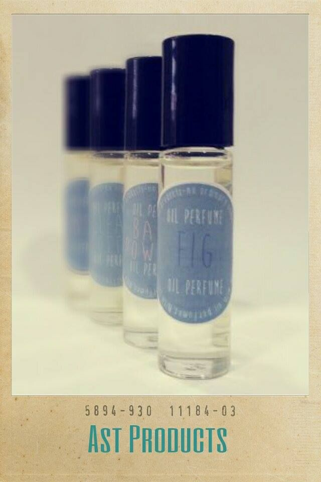 PERFUME OIL DARE TO DREAM  by AST PRODUCTS NO ORDINARY SOAPS ...for ever lasting memories!!!  www.astproducts.gr