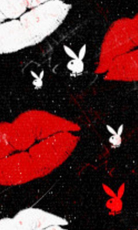 Free 2901_L-playboy-bunny.jpg phone wallpaper by caligirl1703
