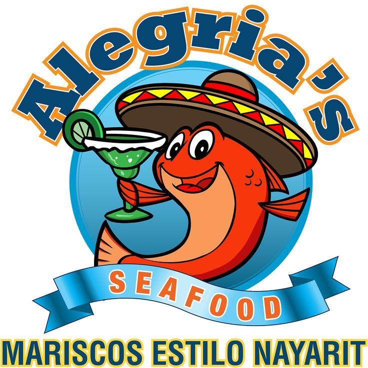 The Best Seafood Chicago