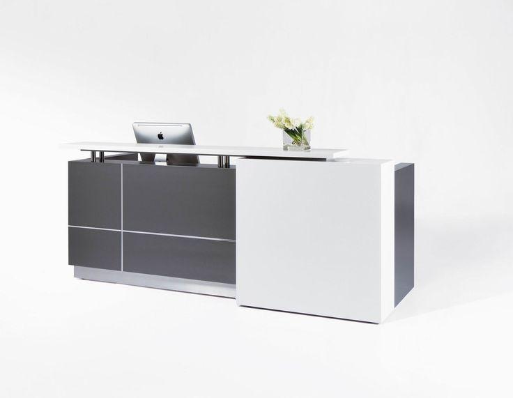 front office counter furniture. white desk melbourne designs dreamer office reception designreception counterreception desksbusiness furnitureoffice front counter furniture d